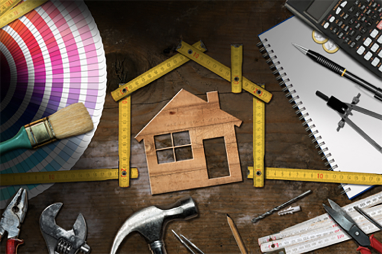 8 Home Improvement Projects to Consider in 2019