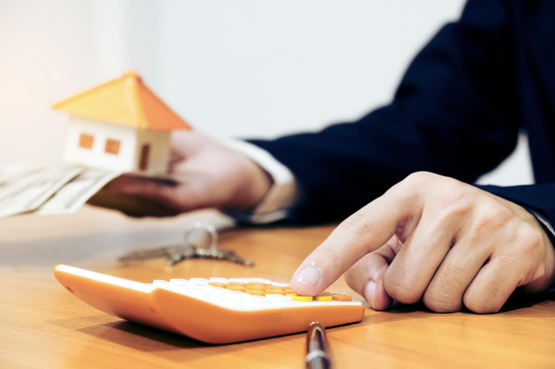 How to Improve Rental Profits
