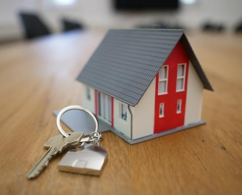 How to put an offer on a property to suit different selling methods