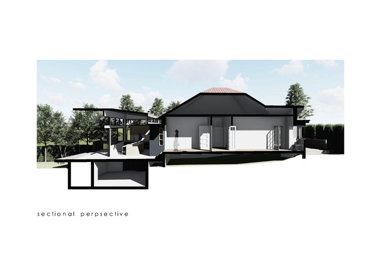 Balgowlah Residence