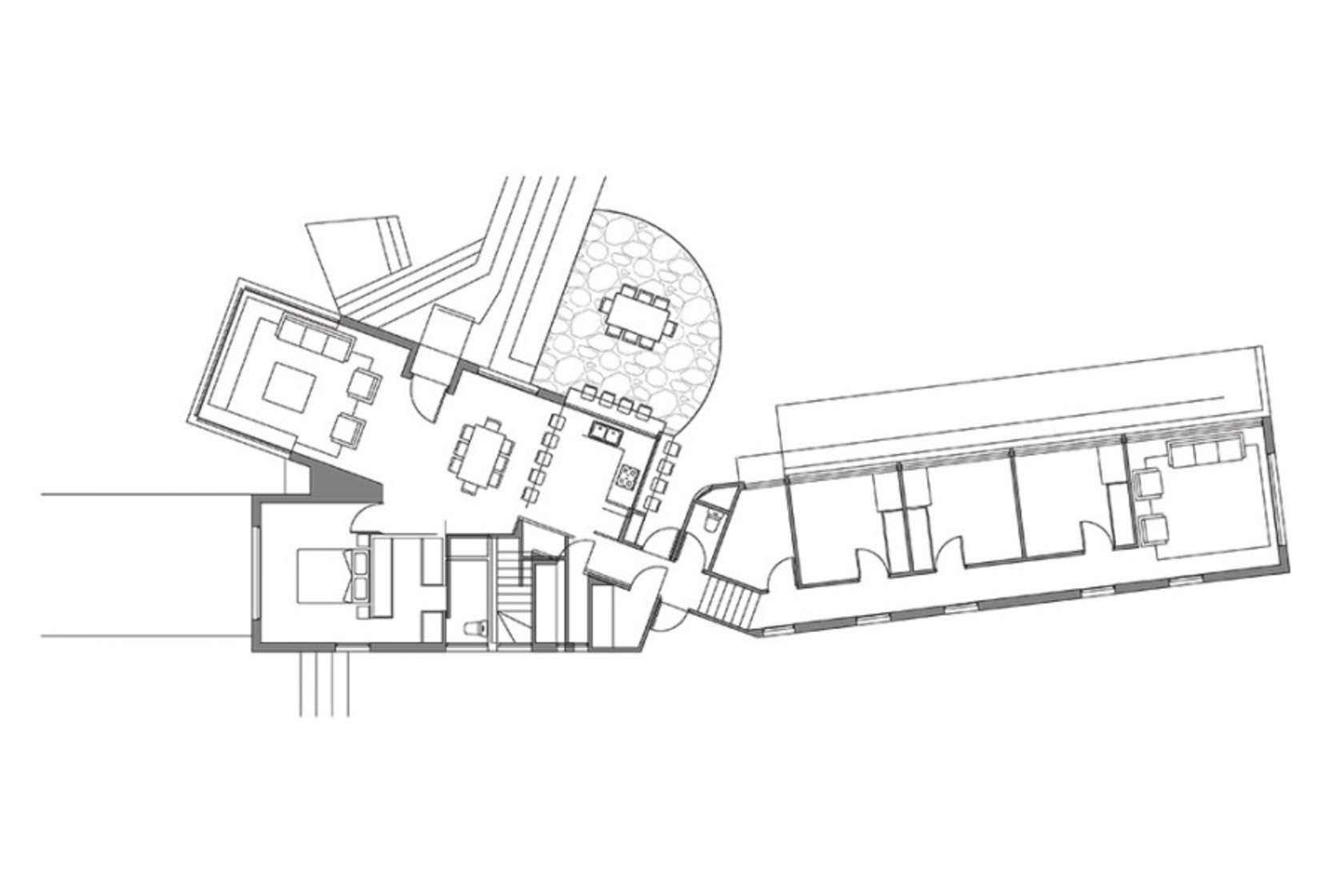 Blackburn House