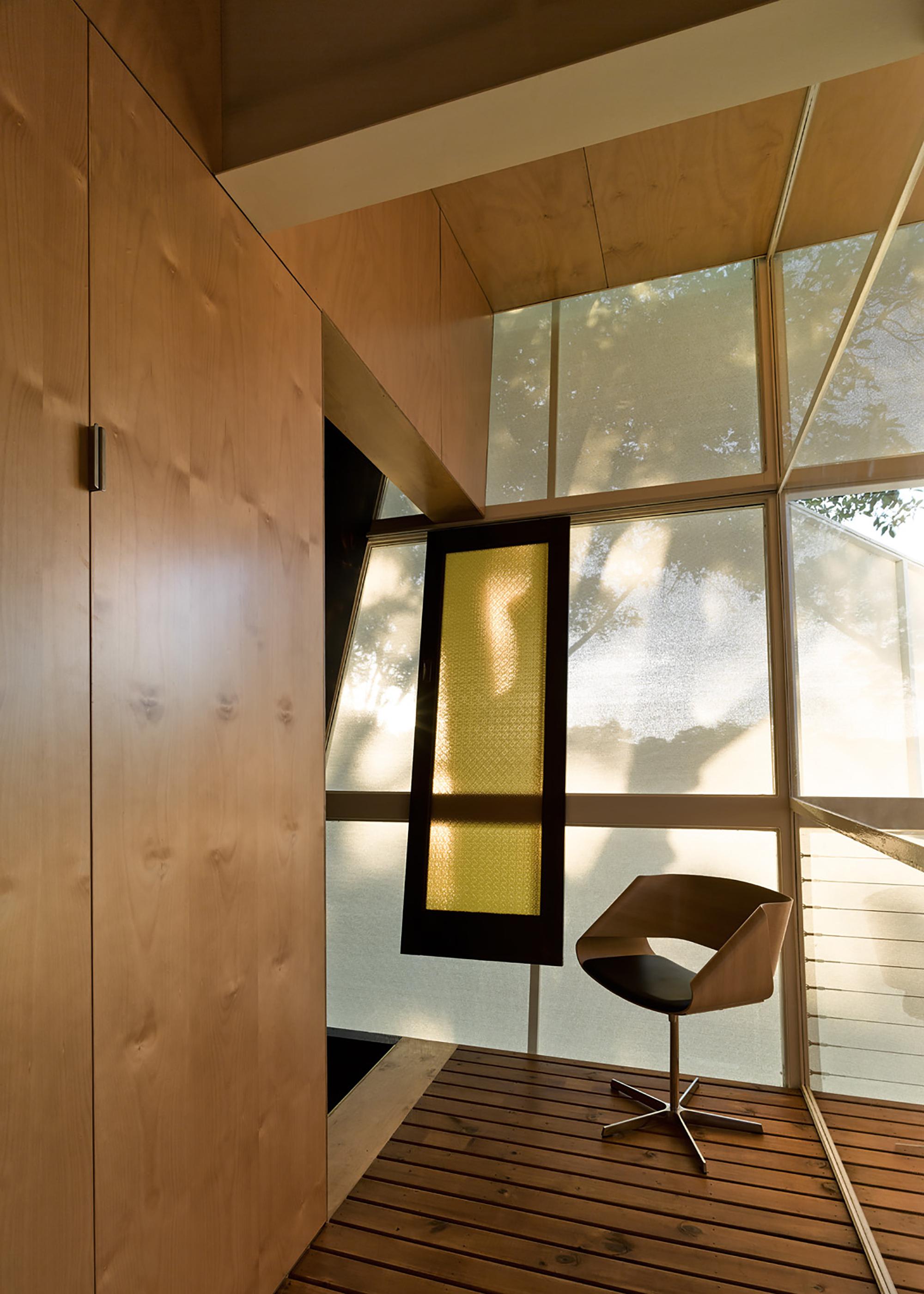 Casa 31_4 Room House