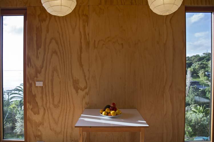 Cora House by AtelierWorkshop (via Lunchbox Architect)