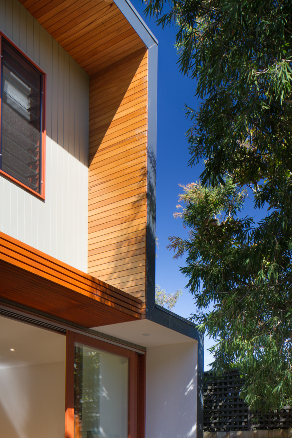 New Studio Builds Future Flexibility Into This Hawthorn Home