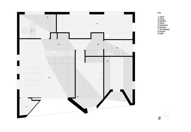 House 33.2