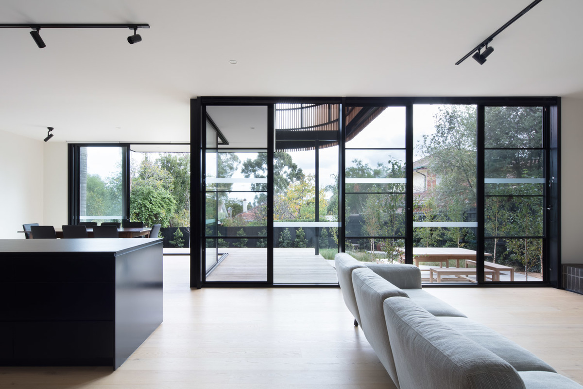 Could You Live at Home While Your Extension is Being Built?