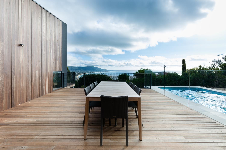 Martha by Ola Architecture Studio (via Lunchbox Architect)