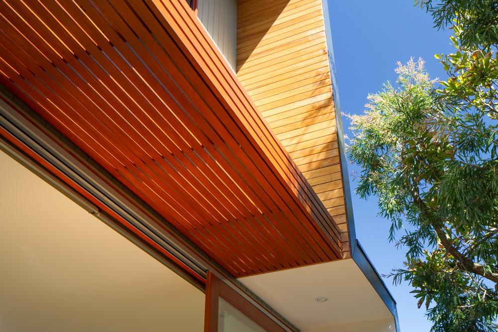 Prefab Hawthorn Studio by Third Skin (via Lunchbox Architect)