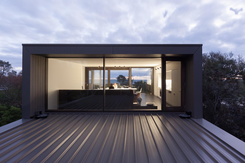 Residence J&C
