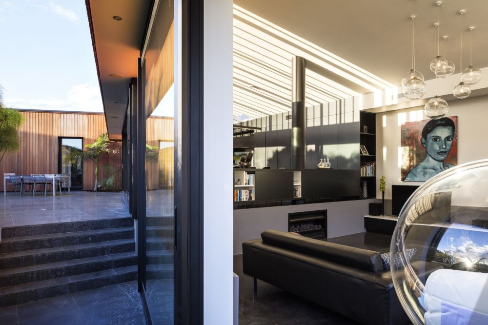S_House by Glamuzina Paterson Architects (via Lunchbox Architect)