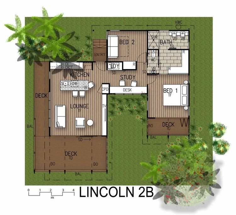 Small House Plans: 18 Home Designs Under 100m2 on stairs for seniors, floor plans for seniors, small gifts for seniors, small mobile home floor plans, small house in the woods, small living, small one bedroom house, furniture for seniors, painting for seniors, house designs for seniors, small one-bedroom floor plans, small dogs for seniors, sunroom for seniors, pocket neighborhoods for seniors, landscaping for seniors, pulse rate chart for seniors, small log home floor plans, books for seniors, small open floor plans,