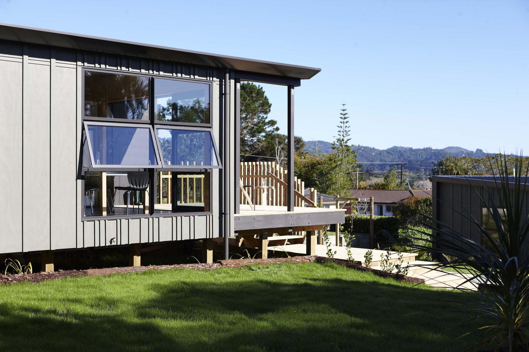 Studio 19 Community Housing