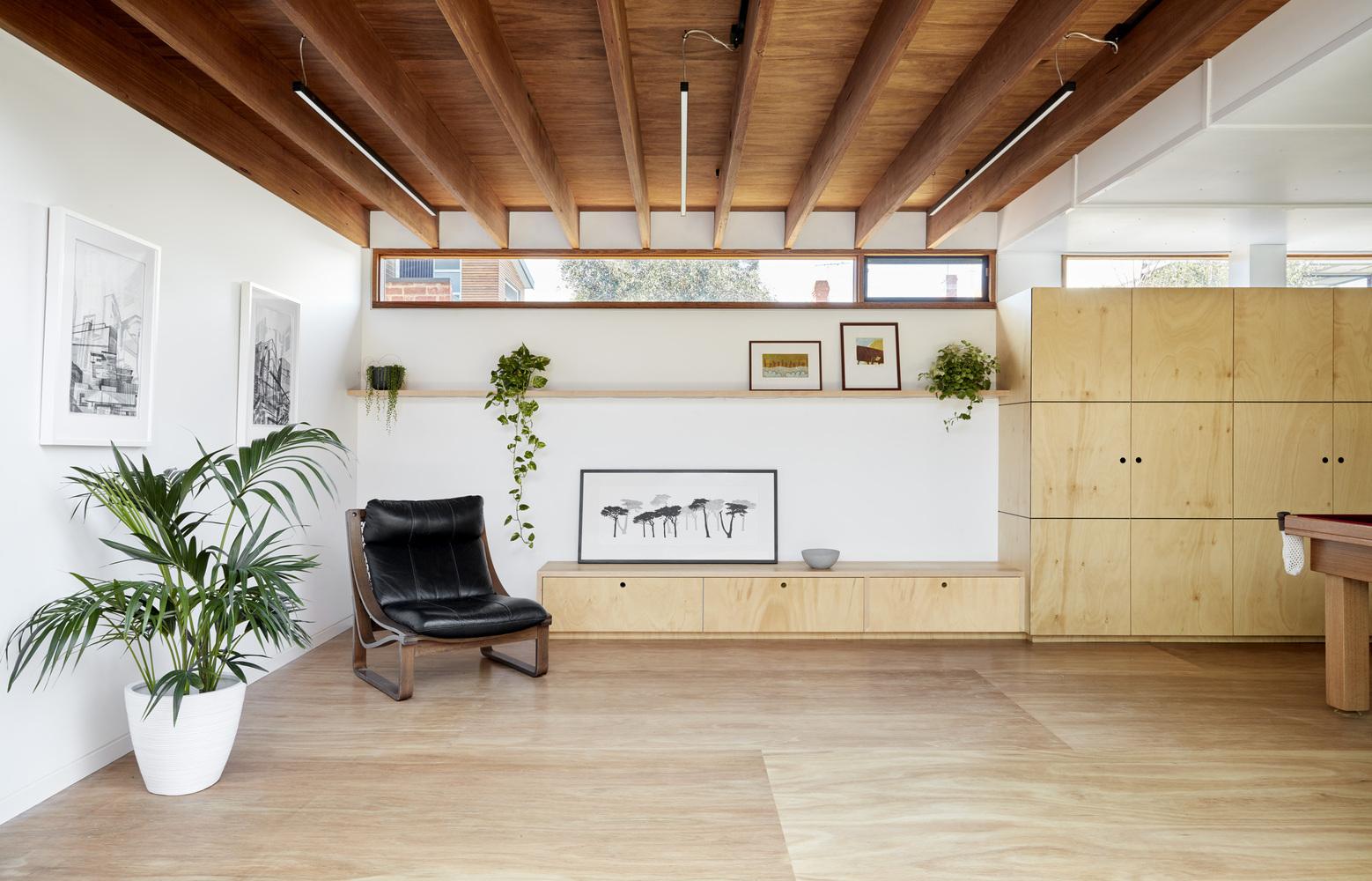 Studio House