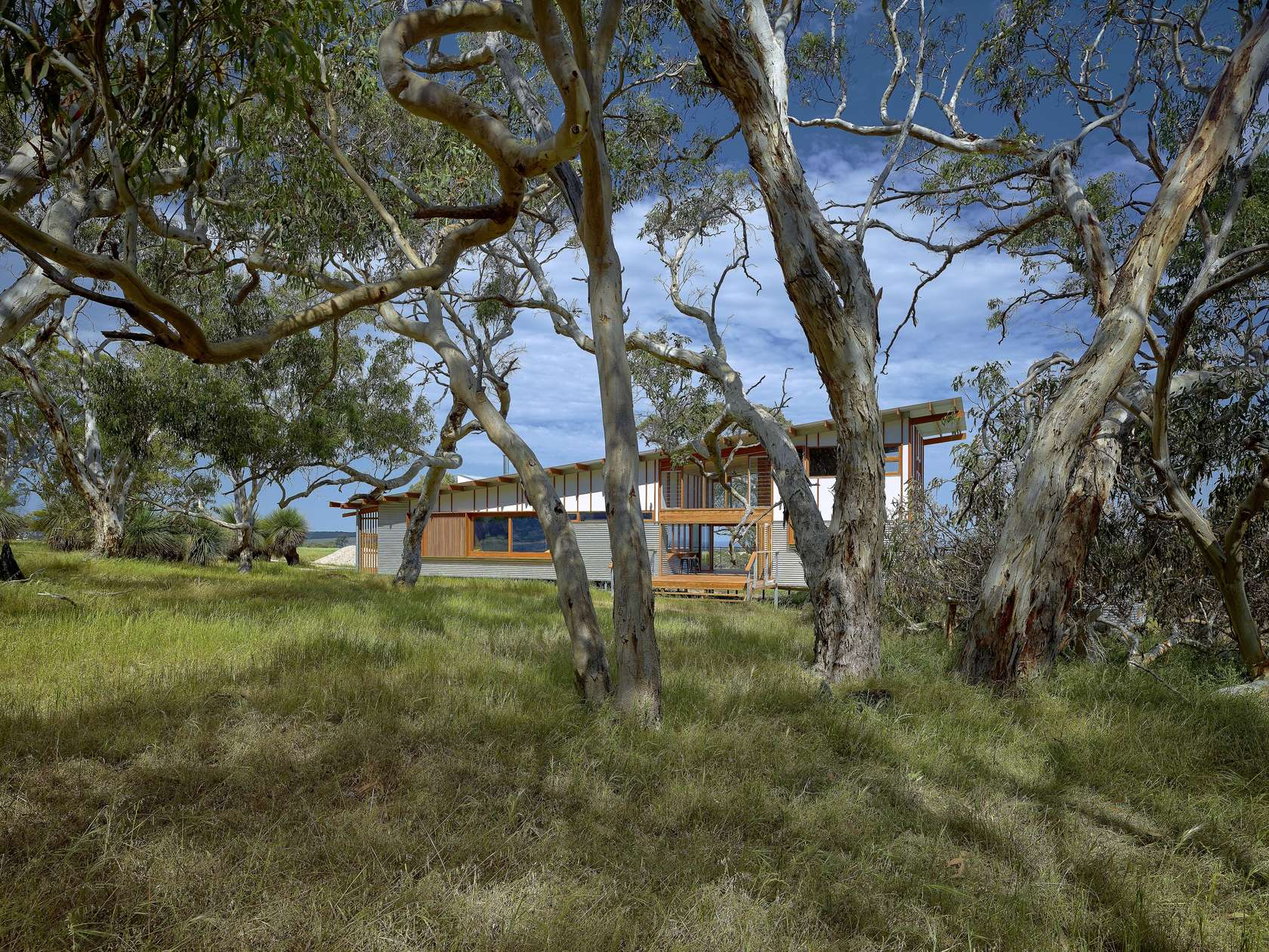 Waitpinga Retreat