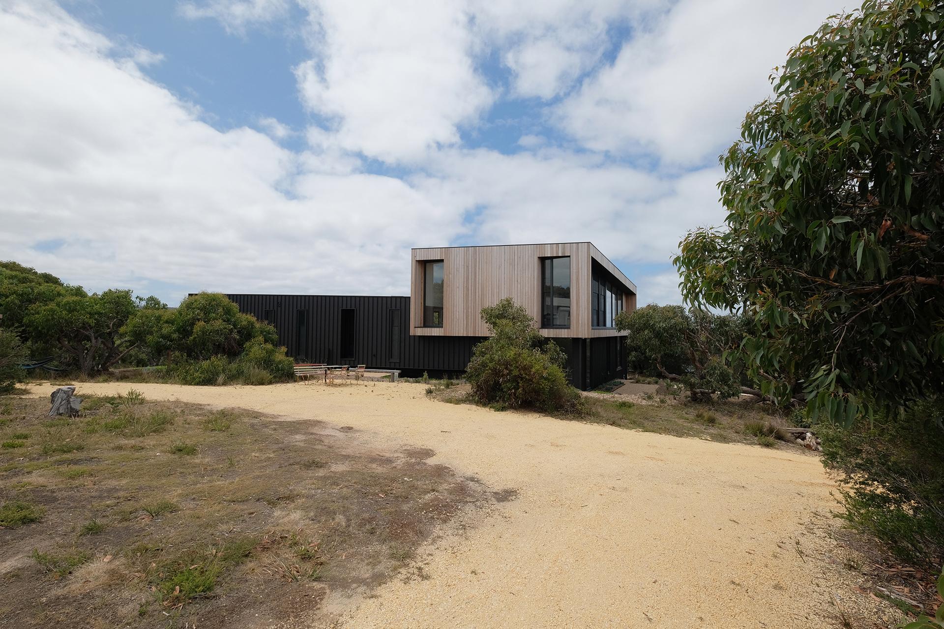 Yandandah Road House