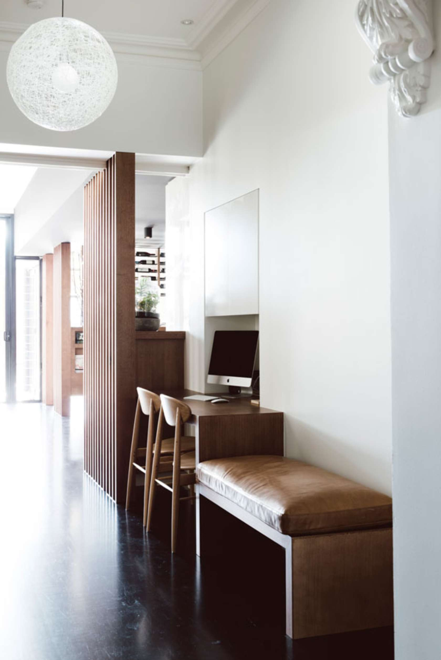 Yarraville House