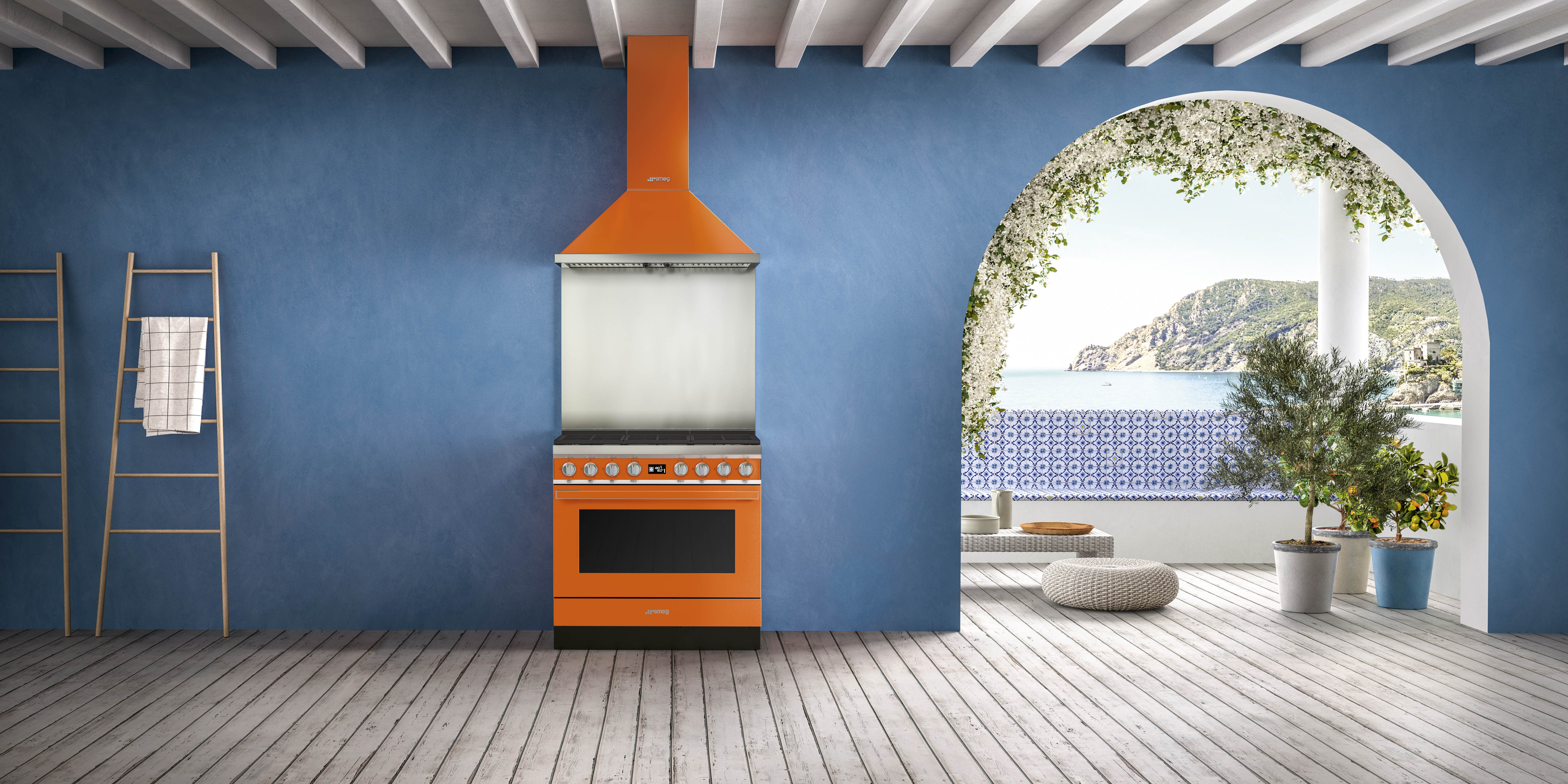 Planning a Kitchen Renovation? Pinky Promise You Won\'t Be Boring?