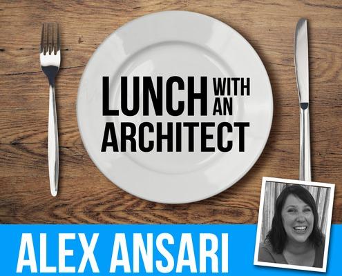 19 July 2021 (via Lunchbox Architect)