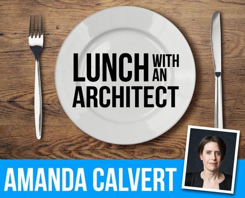 18 June 2021 (via Lunchbox Architect)
