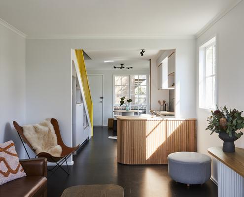 apartment-on-ballarat-footscray-circle-studio-architects-e4b253f9.jpg?v=1590622072