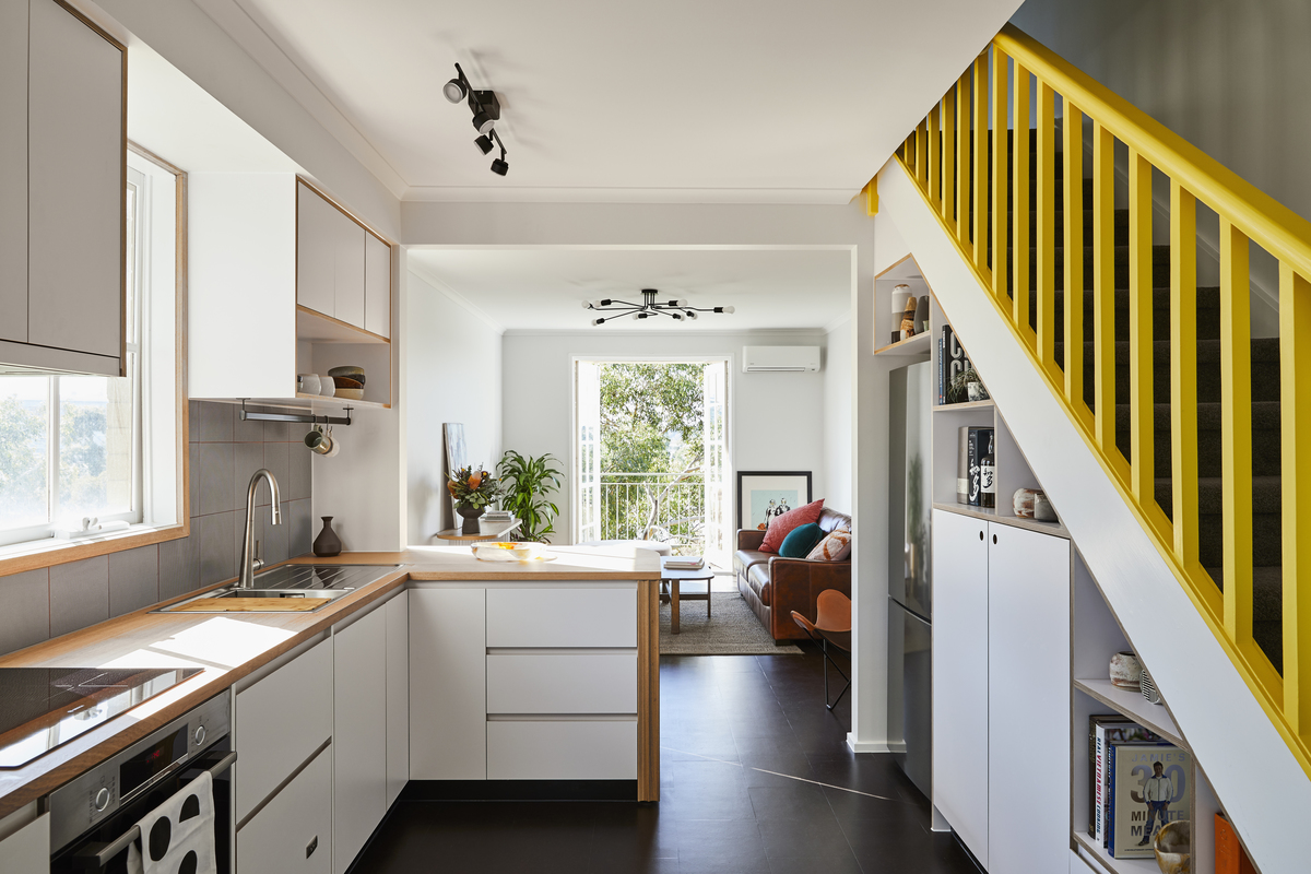 107097-Kitchen.jpg
