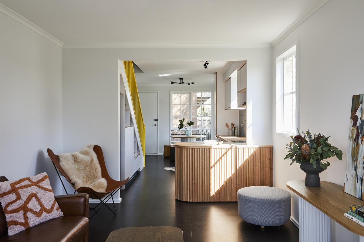 107094-Livingroom.jpg