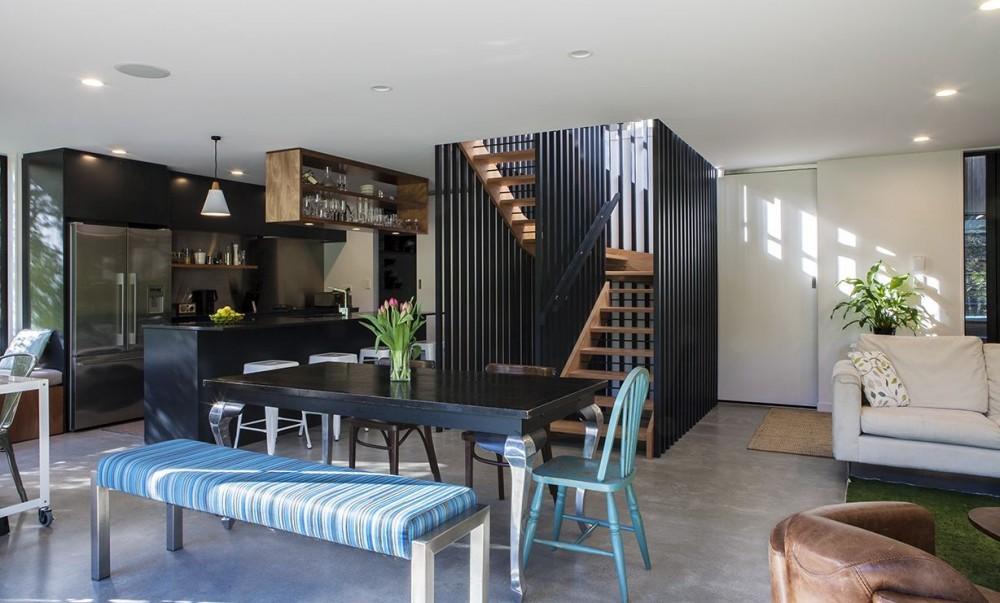 Image Result For Image Result For New Prefab Homes