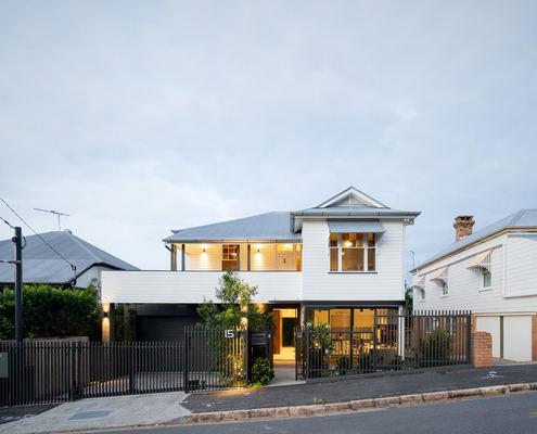 black-ribbon-house-6a5e8751.jpg?v=1616370345