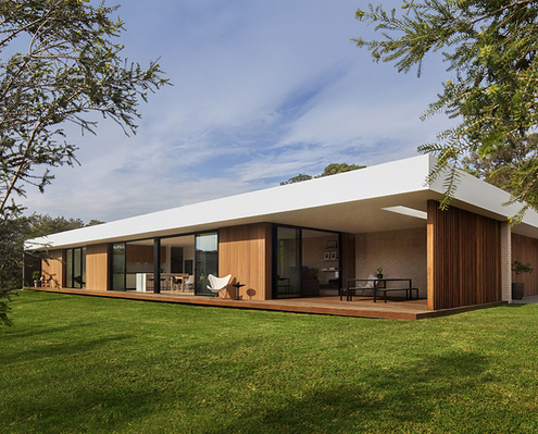 Blairgowrie 2 by InForm (via Lunchbox Architect)