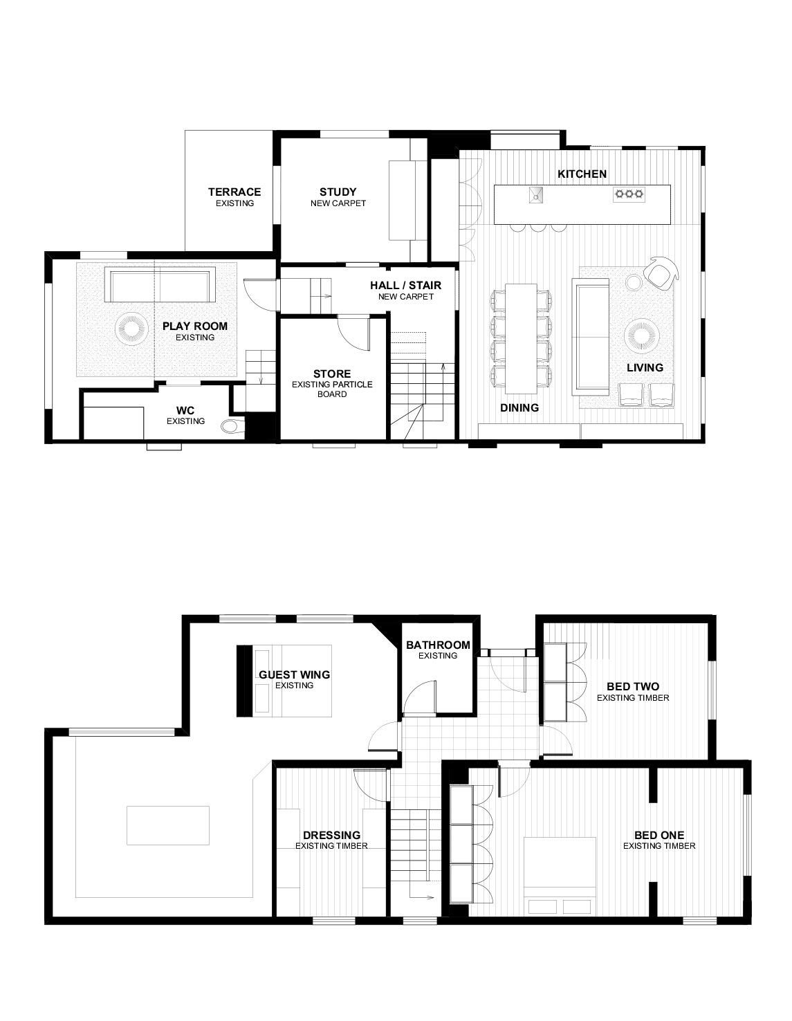 appealing upside down house plans photos best