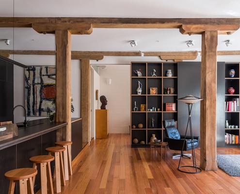castray-apartment-renovation-hobart-field-labs-38afb360.jpg?v=1626915445