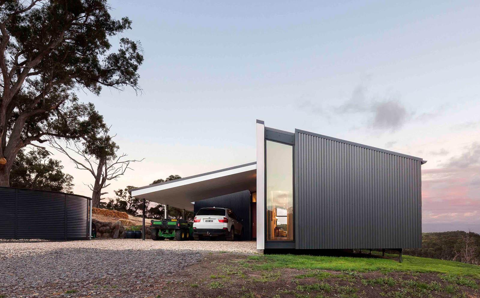 Pre Built Homes prefab homes