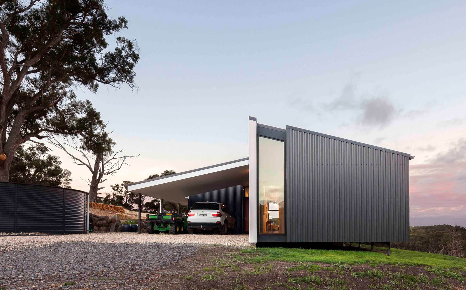 Pre Built Modular Homes prefab homes