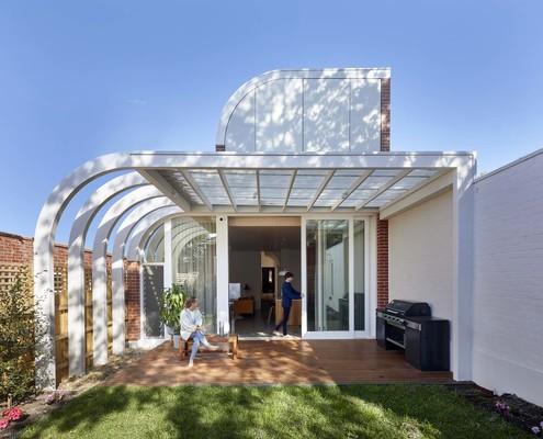 deco-house-art-deco-renovation-kew-mihaly-slocombe-c9644294.jpg?v=1611273618