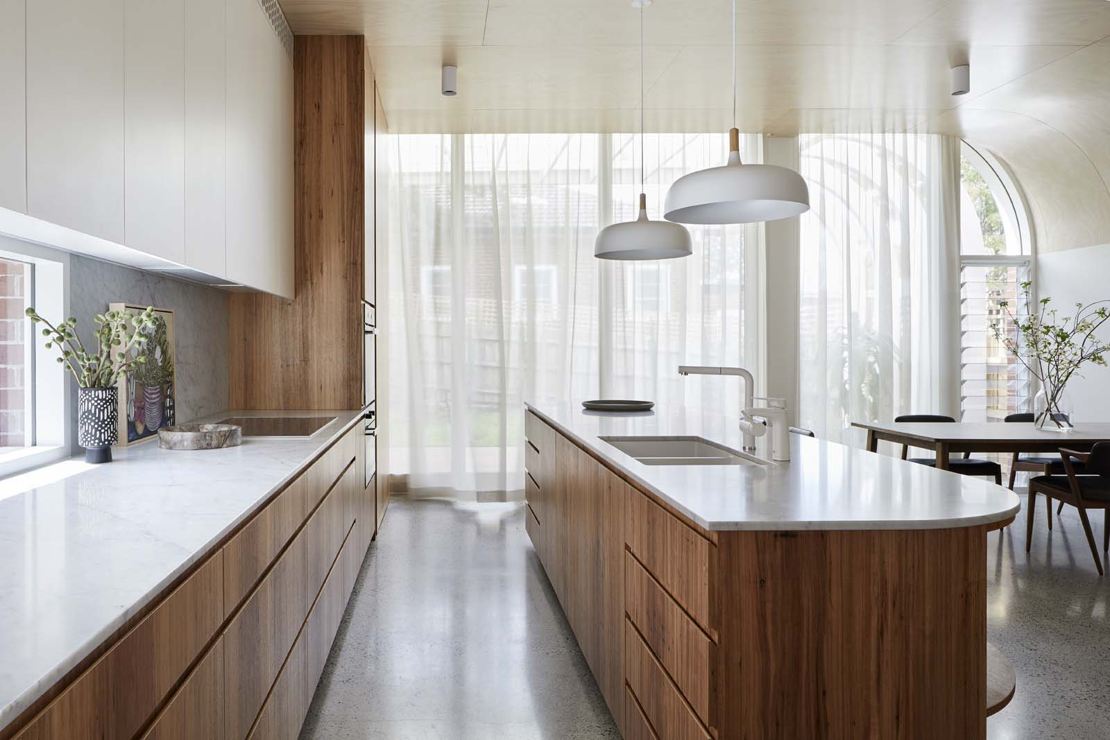 0053-15-kitchen.jpg