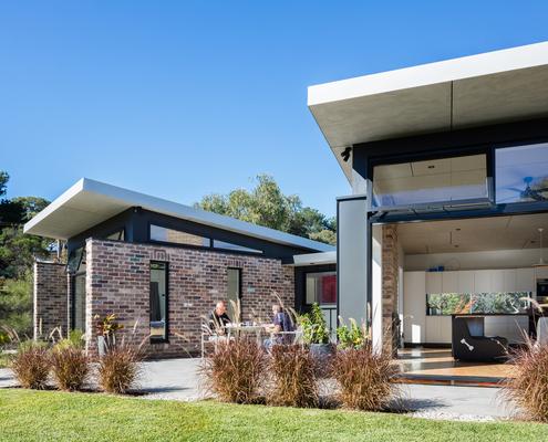 fundamental-house-annangrove-sandbox-studio-architecture-and-design-ce2fdea6.jpg?v=1571257660