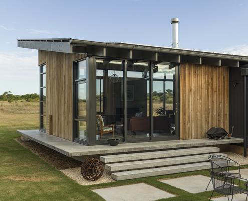 golf-course-house-bespoke-architects-9ab62492.jpg?v=1527108982