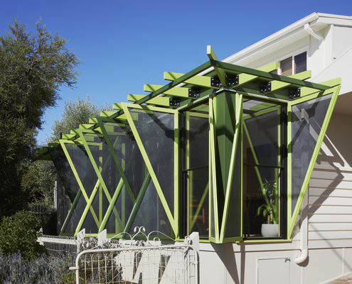 green-shutter-house-breamlea-oof-architecture-389c5c5a.jpg?v=1539735366