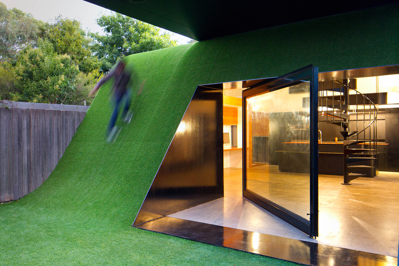 further Earth And Sky Palace X besides Hqdefault likewise Recitymagazine Maynardarchitects in addition Sq Ft Shipping Container Home. on tiny house interior plans