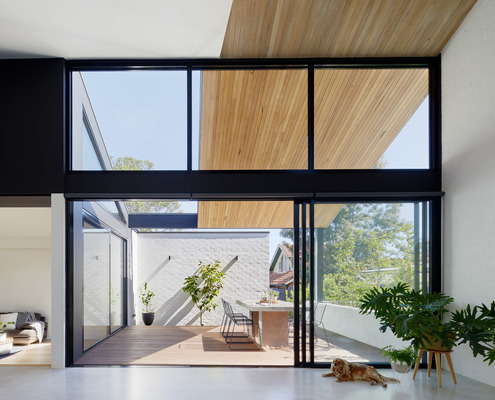 house-for-three-generations-eaglemont-po-co-architecture-7aa3e0a0.jpg?v=1544400737