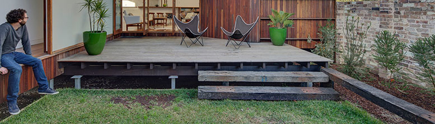 marrickville-courtyard-house-david-boyle-architect-0b1ebdce.jpg?v=1467002301