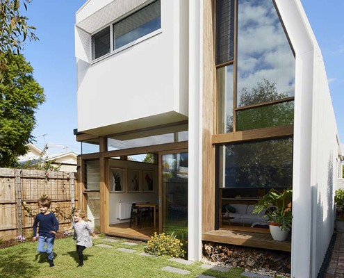 munro-victorian-cottage-renovation-brunswick-lisa-cummins-architect-4fa61c82.jpg?v=1623712505
