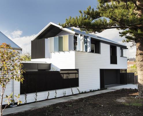 parmelia-street-house-fremantle-philip-stejskal-architecture-5fa92c26.jpg?v=1549961866