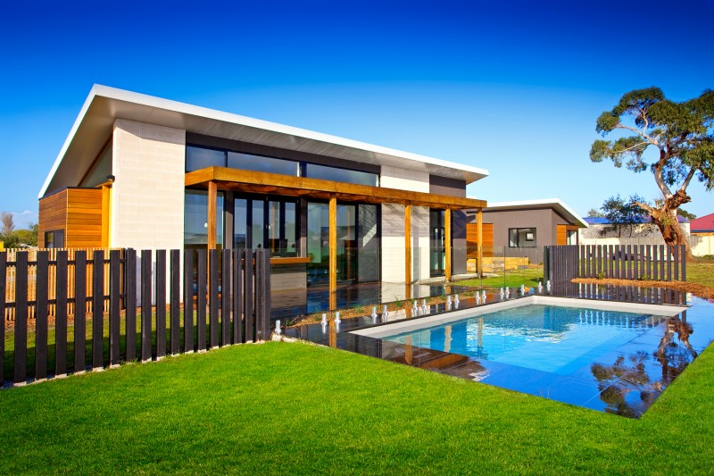 Stunning Passive Solar Home Designs Contemporary Best Image 3DBeautiful Passive Solar Home Designs Contemporary   Trends Ideas  . Passive Solar Home Designs. Home Design Ideas