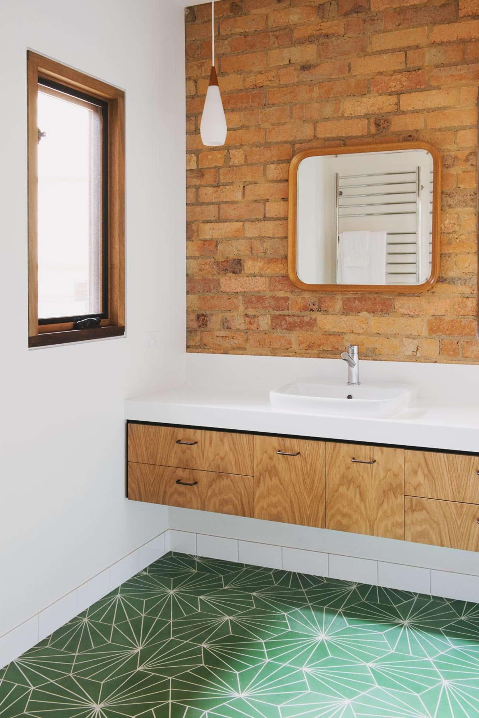 Innovative Marble Tiles Travertine Tiles Granite Tiles Slate Tiles