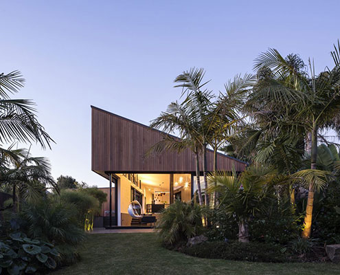 S House by Glamuzina Paterson Architects (via Lunchbox Architect)