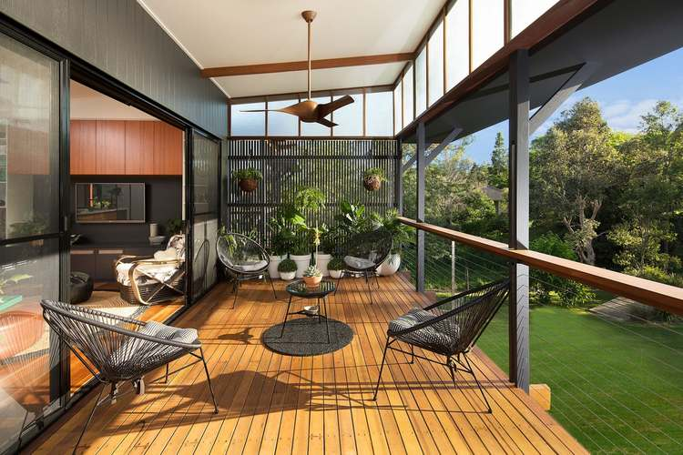 samford valley small house 1eb2e819 - Download Small House Designs Queensland  Images