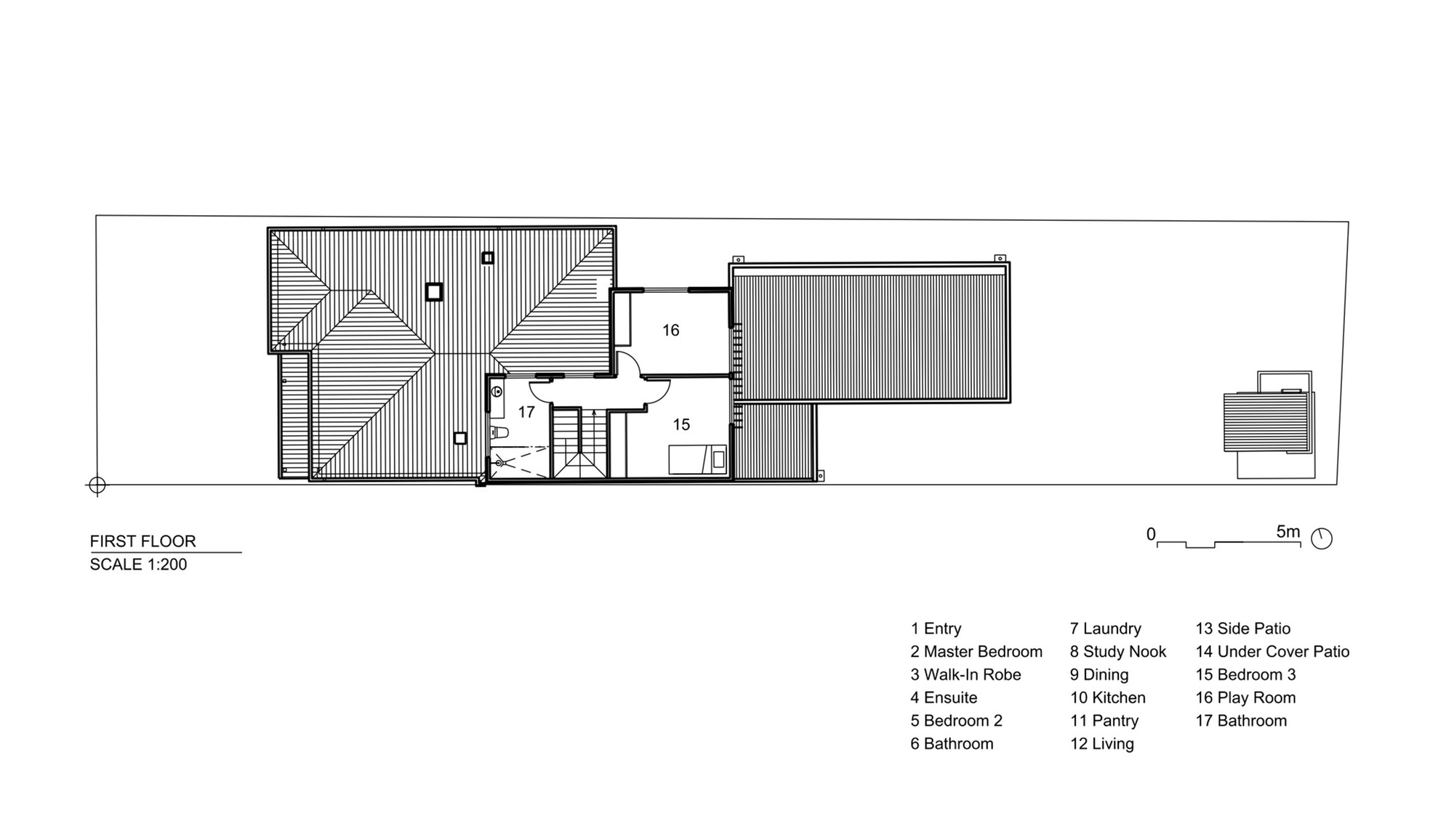 House Techne Australia Floor Plan on one story bungalow house plans, australia house design, the strand floor plans, australia house listings,