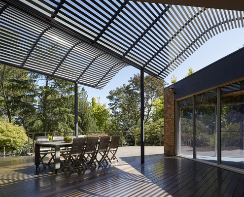 shadow-play-pergola-design-inbetween-architecture-75e3a3b2.jpg?v=1591151779