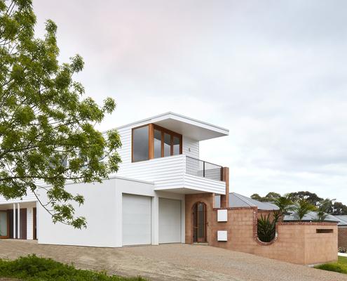 sky-house-adelaide-ply-architecture-f43b60d8.jpg?v=1606692920